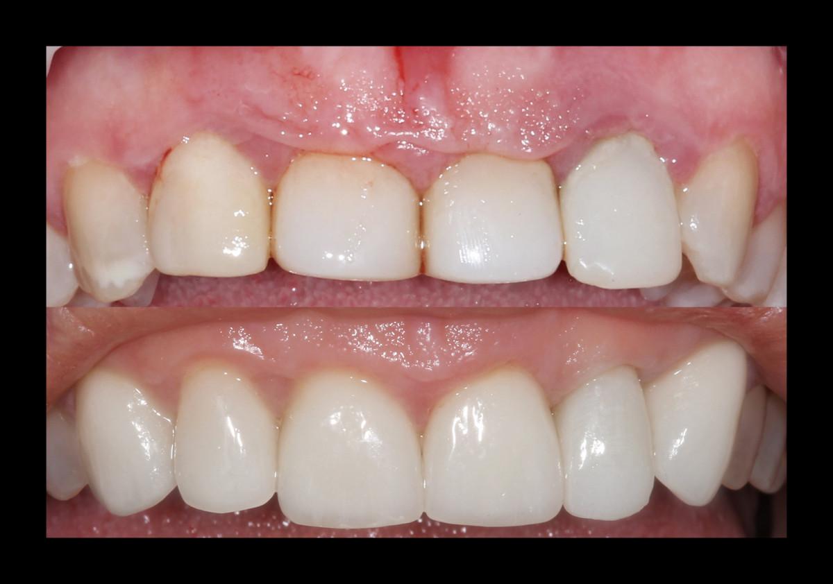 """Slėnio odontologijos klinika, UAB """"Gražūs dantys"""""""