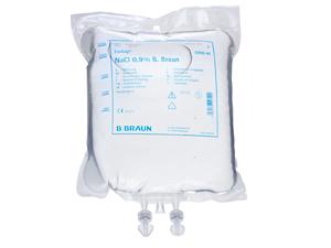 B. Braun medical, UAB