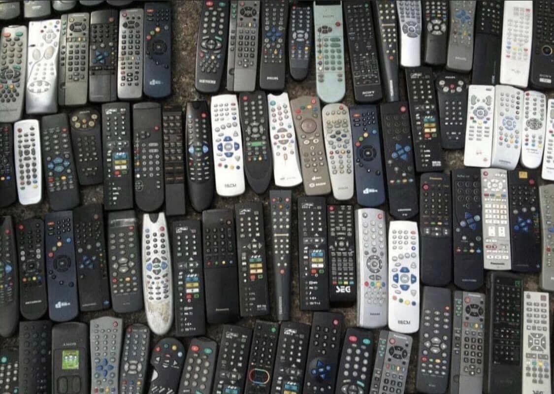 Elektronikos centras, J. Noreiko firma