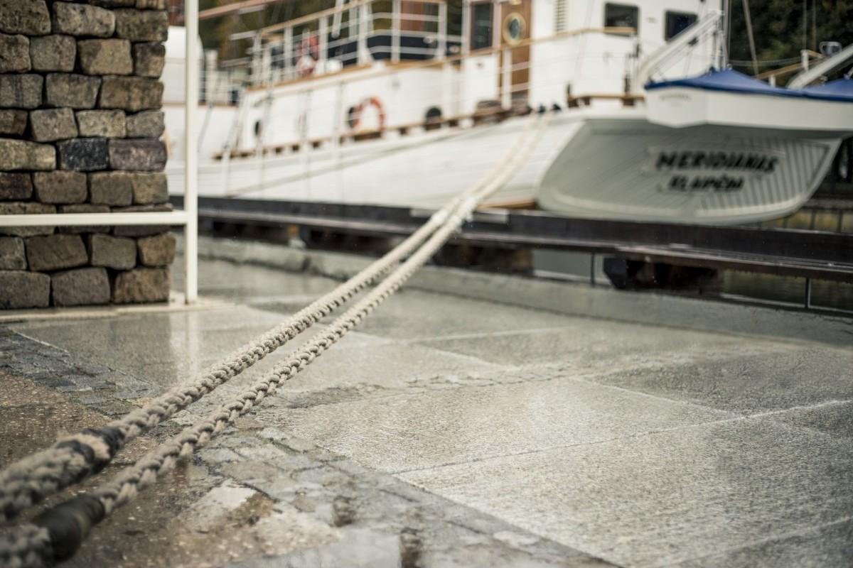 Granitinė skalda, UAB
