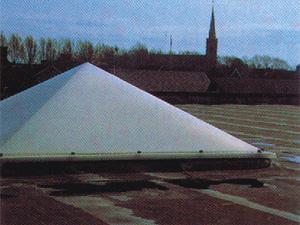 Alternos statybos, UAB