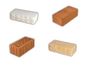 Vejuva, statybinės medžiagos, UAB