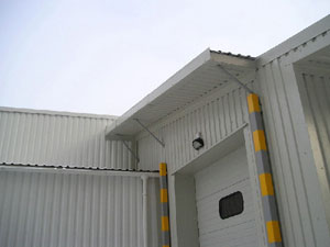 Arinstata, UAB