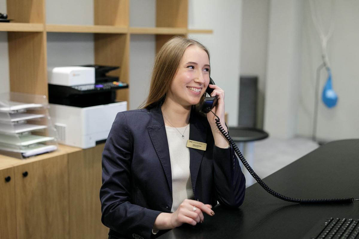 Medicinos diagnostikos ir gydymo centras