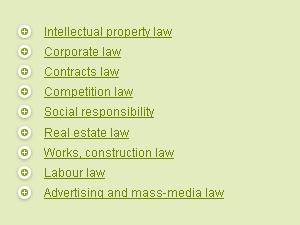 AAA Law