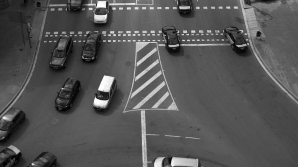 Sostinės gatvės, UAB