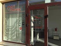 Vilėna, grožio salonas