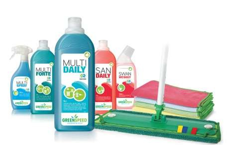 Higiena verslui