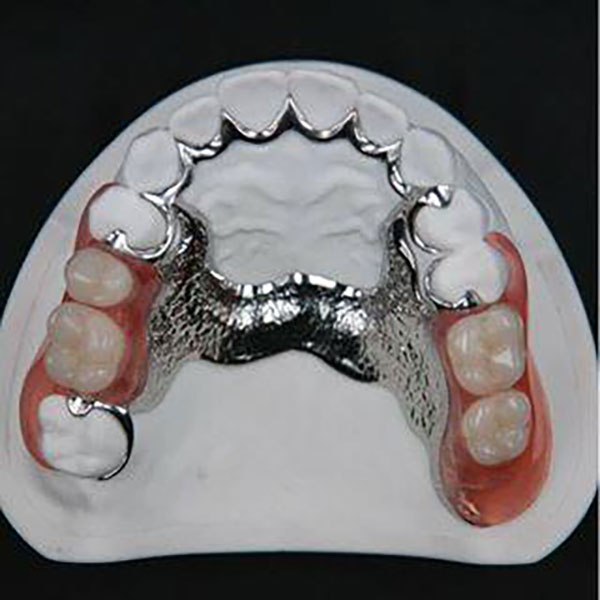 """Goštauto odontologijos klinika, UAB """"ŽRLM"""""""