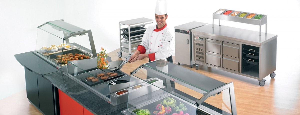 MBR parduotuvių ir restoranų įranga, Lietuvos ir Vokietijos UAB