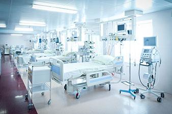 Kardiolitos Klinikos