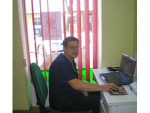 K. Petravičiaus veterinarinė klinika, UAB