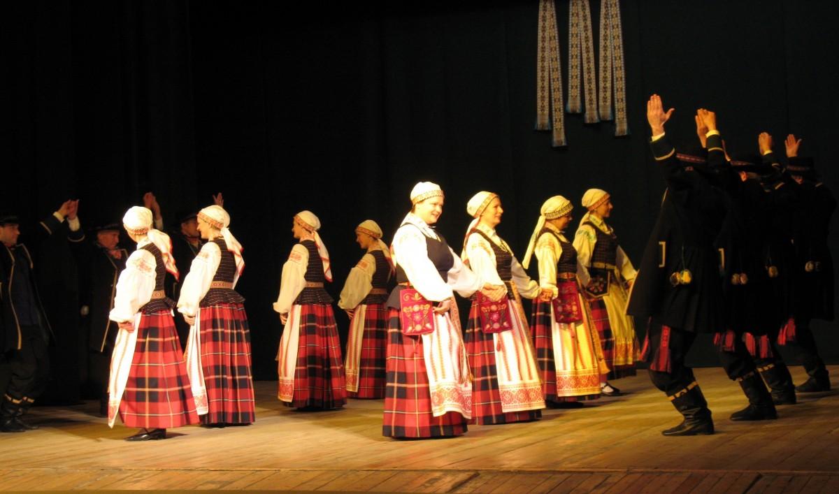 Salos etnokultūros ir informacijos centras, BĮ