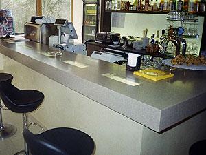 Baltijos marmuras, UAB
