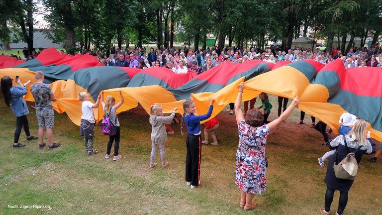 Šiaulių rajono savivaldybės kultūros centras