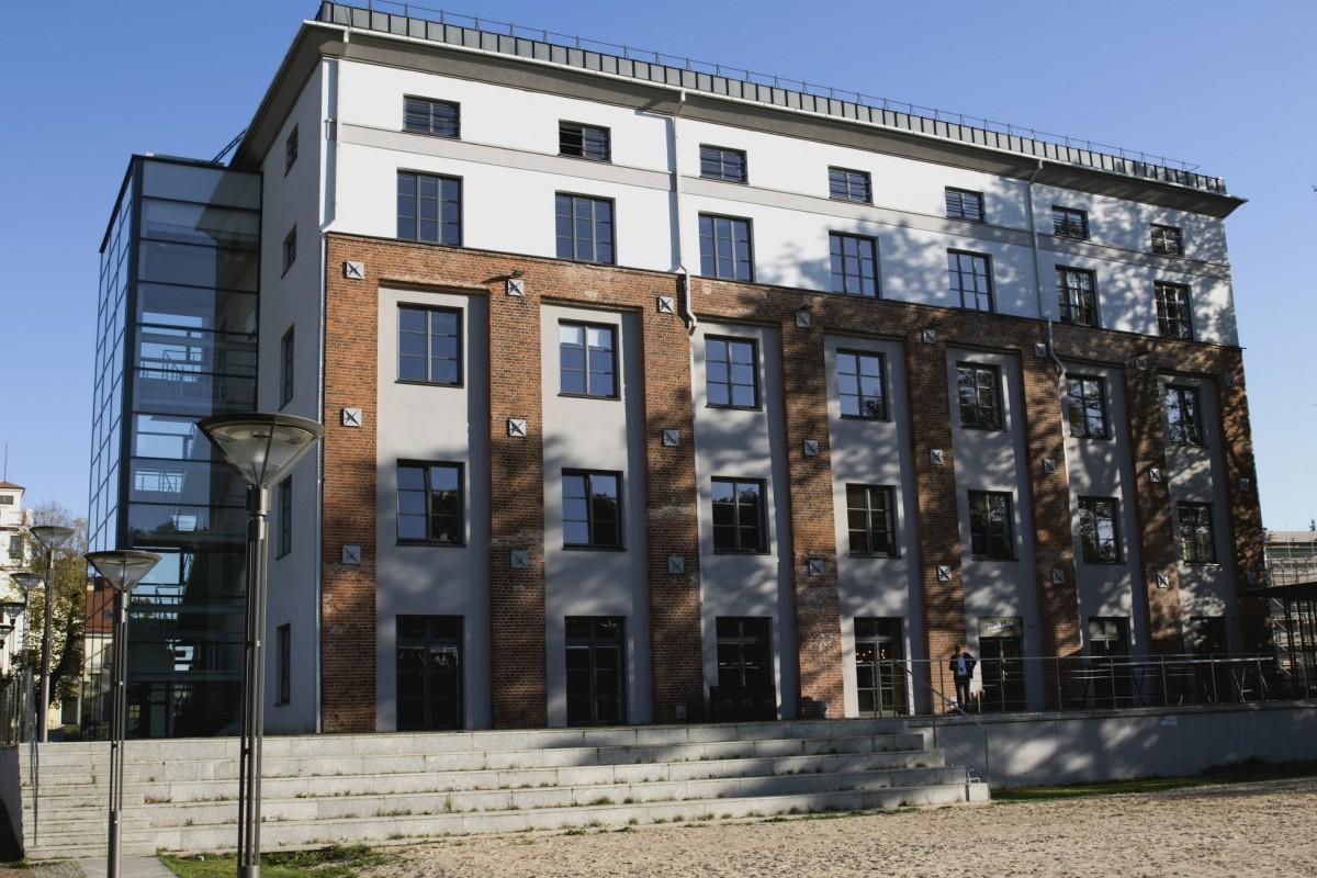 Stamela, UAB
