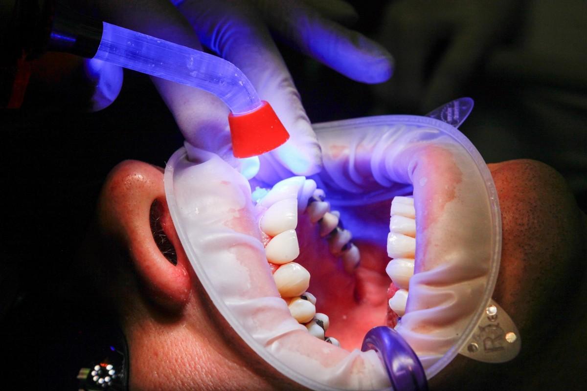 A. Javtokienės įmonės odontologijos kabinetas