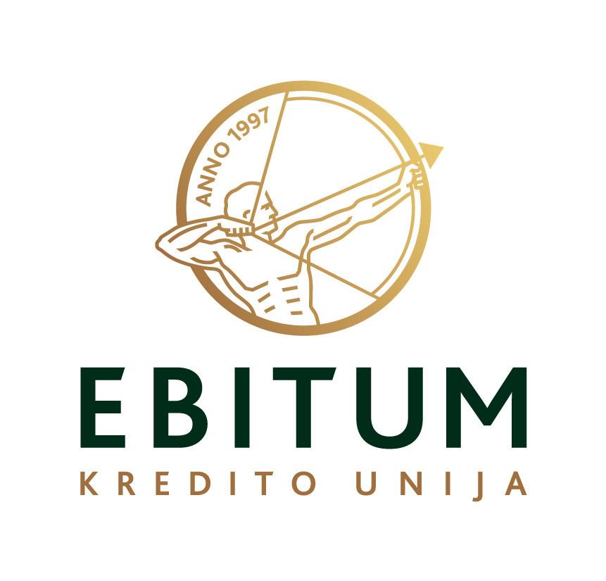 Ebitum, Kredito unija