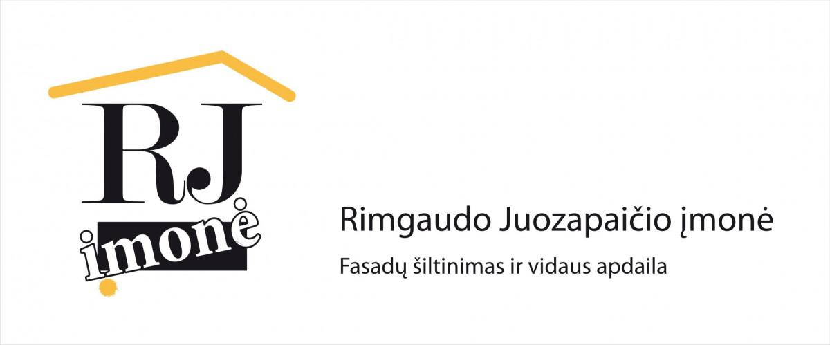 R. Juozapaičio IĮ