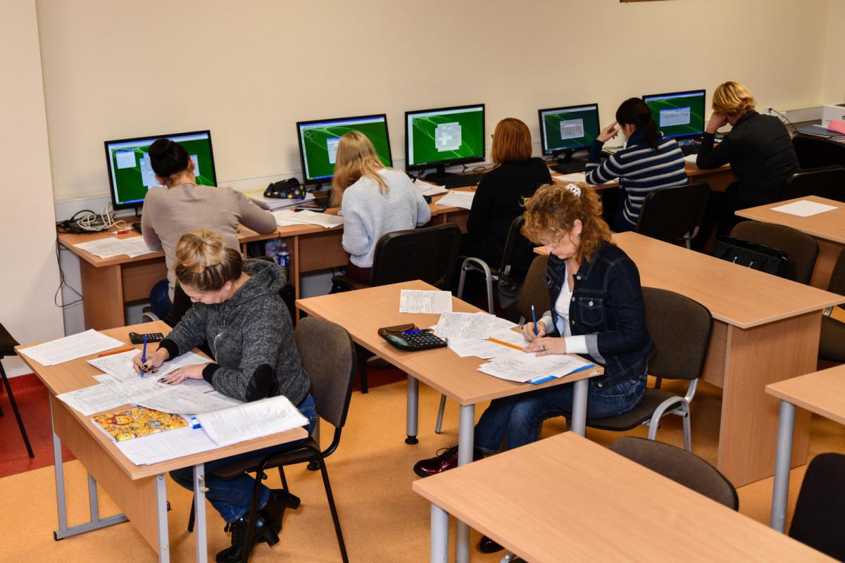 Šiaulių darbo rinkos mokymo centras, VšĮ