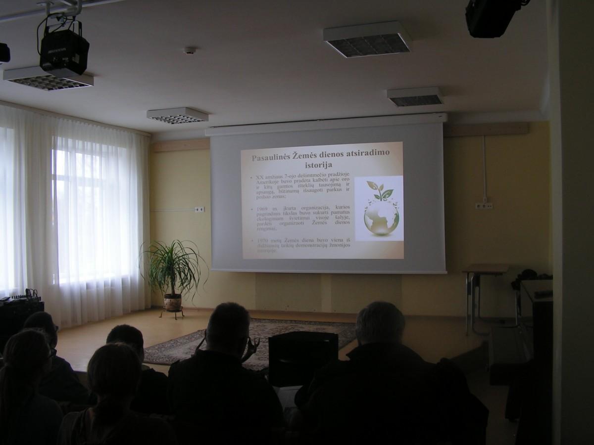 Šiaulių sanatorinė mokykla