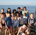 Šalčininkų rajono šeimos ir vaiko gerovės centras