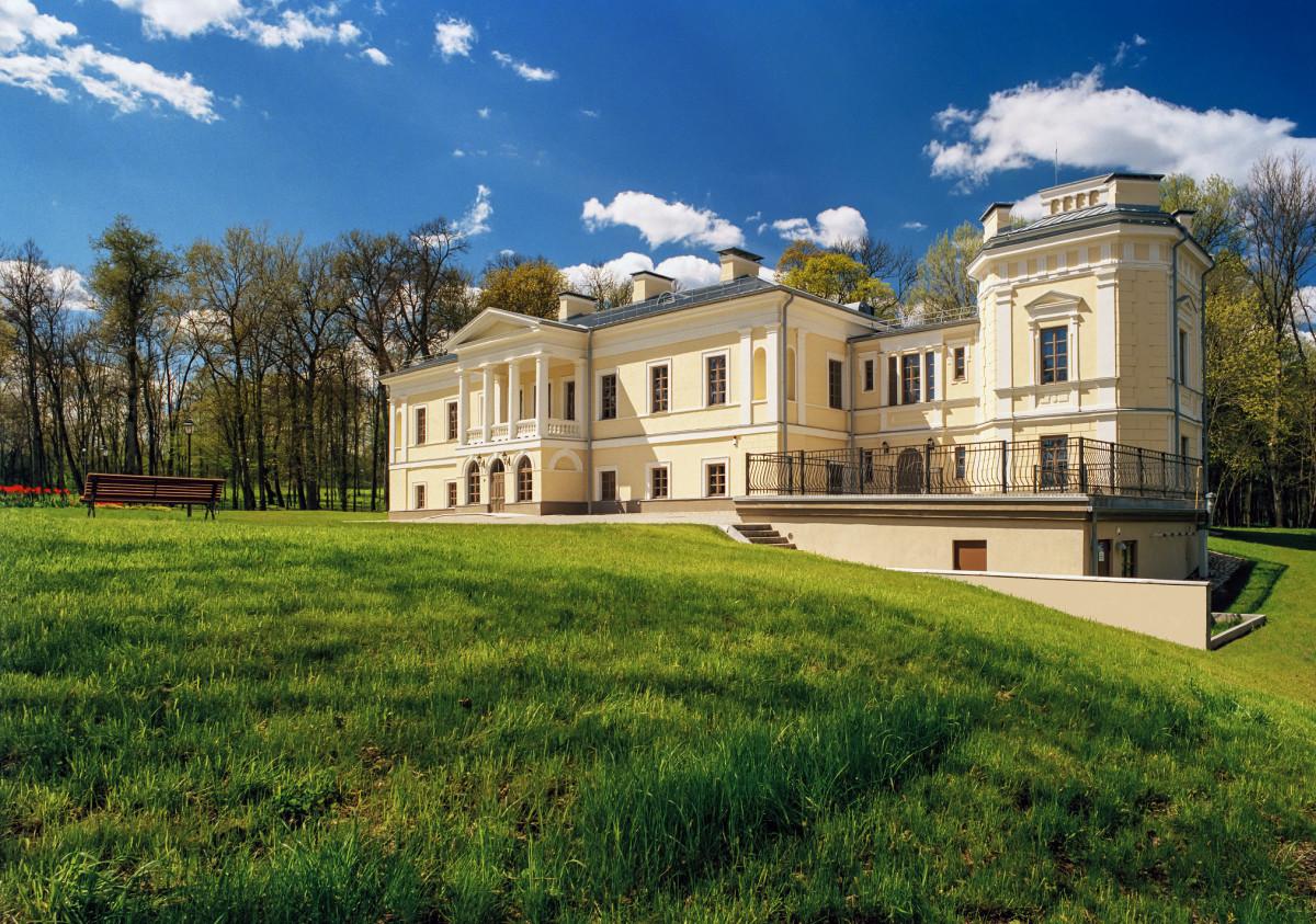 Šalčininkų rajono savivaldybės kultūros centras