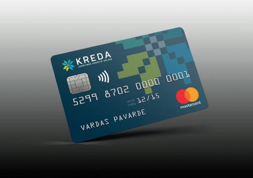 Kredito unija Zanavykų bankelis