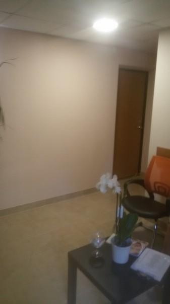 A. Juškaitienės odontologijos kabinetas