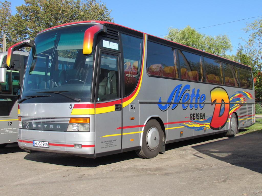 Šakių autobusų parkas, UAB