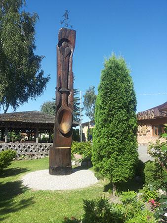 Jūra, kavinė, B. Ruškienės GKĮ