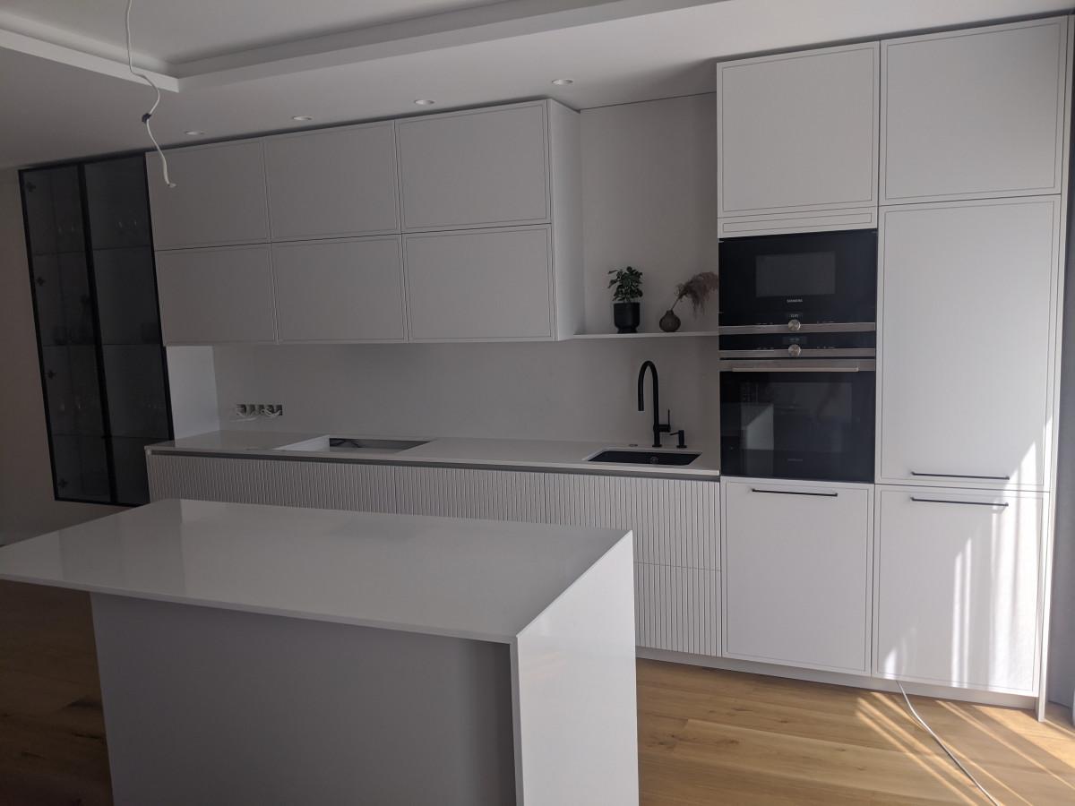 Stonų granitas, filialas, UAB