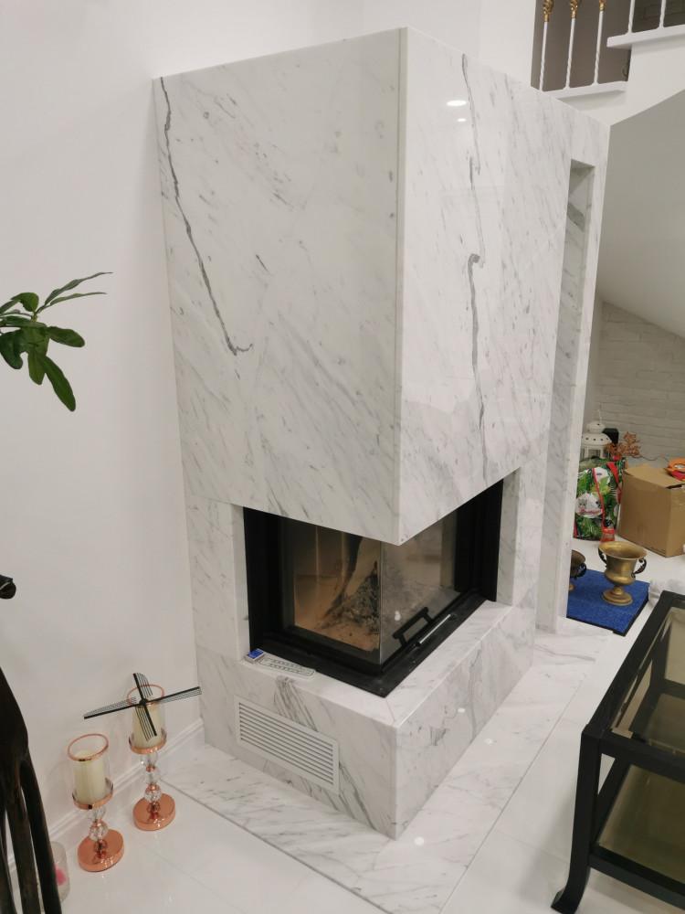Stonų granitas, UAB