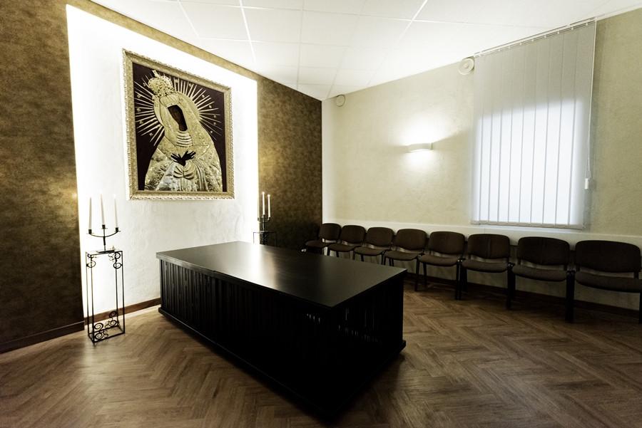 Žemaitijos Gralis, UAB