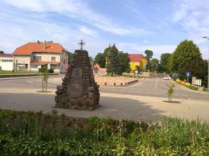 Projkelva, UAB