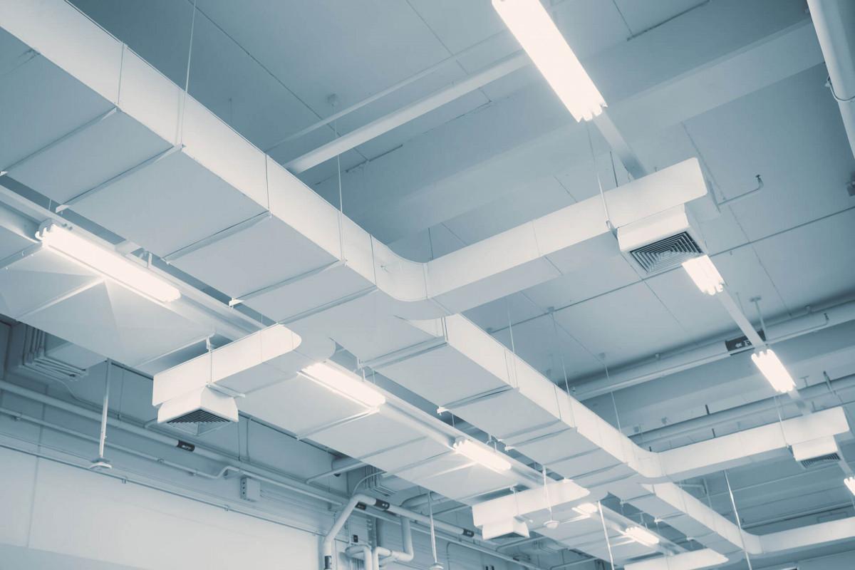 Statinių projektavimo biuras, UAB