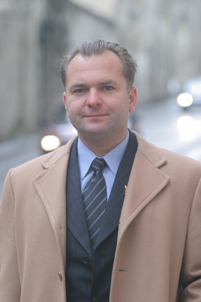 Gyd. V. Bružienė ir kolegos, UAB
