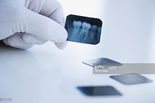 Dentida, UAB