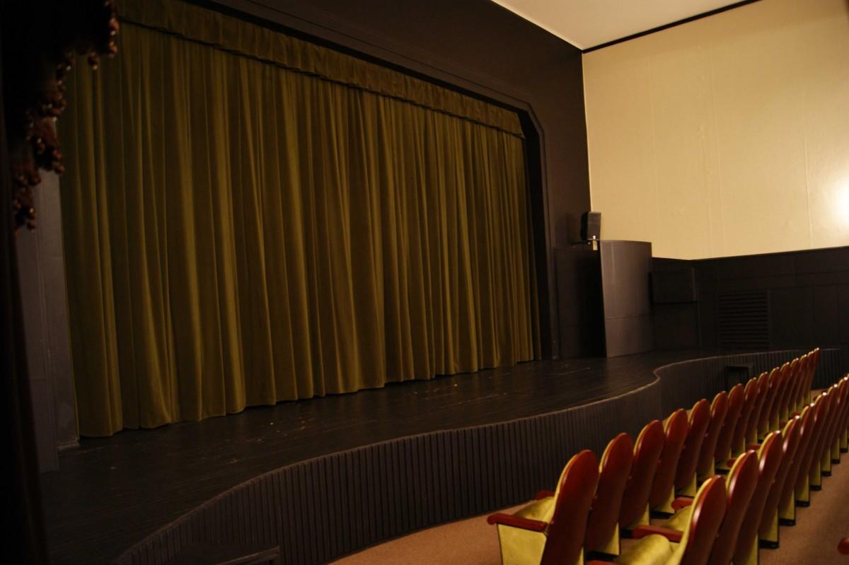 Marijampolės dramos teatras