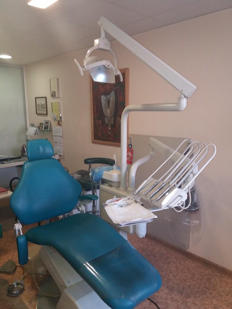R. Kupstienės odontologijos klinika, UAB