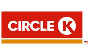 """Circle K, degalinė, UAB """"Narjanta"""""""