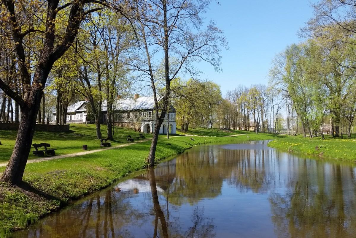 Kupiškio r. savivaldybės administracija