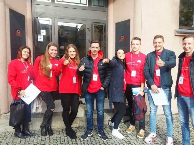 Lietuvos verslo kolegija, Vilniaus fakultetas, VšĮ