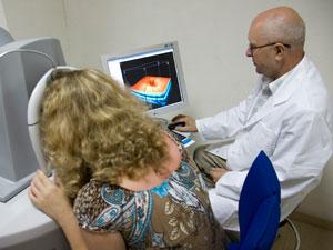 Optikos centas, akių klinika, UAB