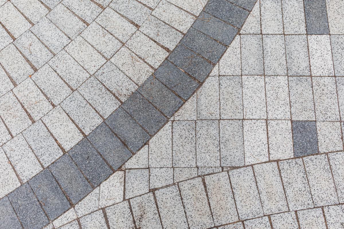 Betono mozaika, UAB, Šiaulių pardavimų skyrius