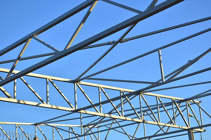 Ameko konstrukcijos, UAB