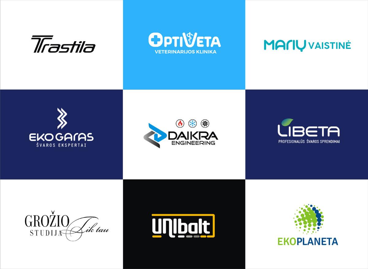 J. Stankevičienės IĮ, Mūsų reklama Jums