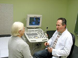 Nefrida odontologai