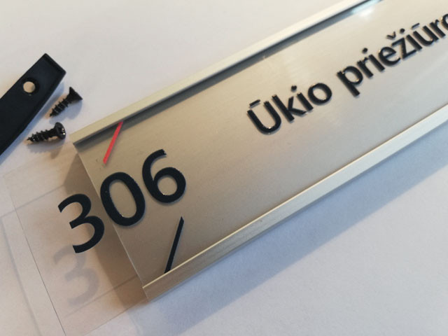 Stamp Klaipėda, UAB