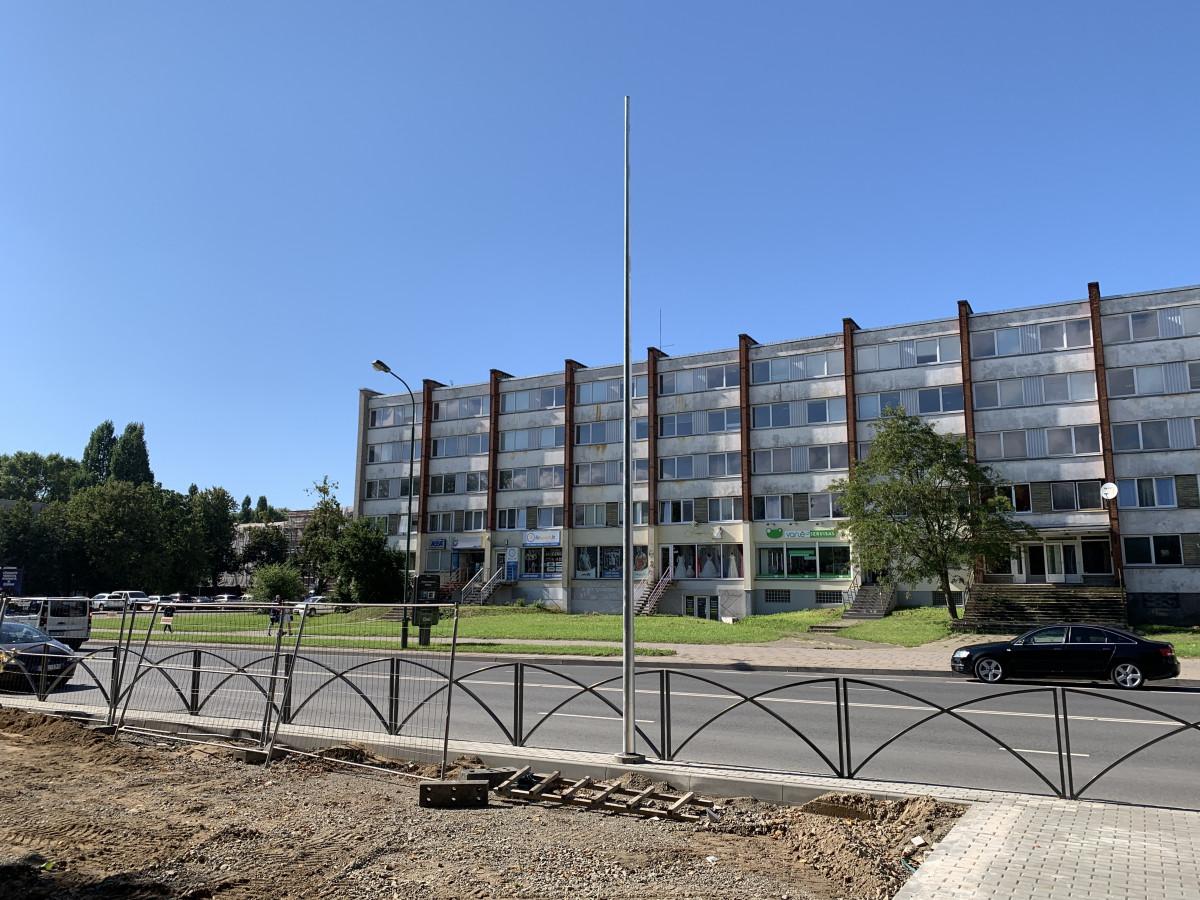 Makstela, UAB